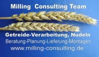 Milling-Consulting