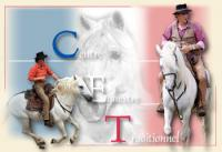 Centre Equestre Traditionnel